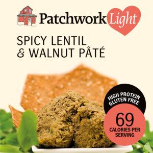 Light Lentil