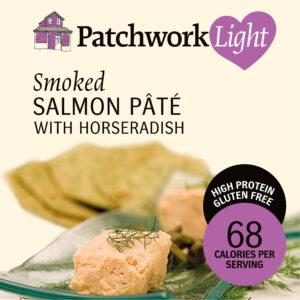 Light Salmon