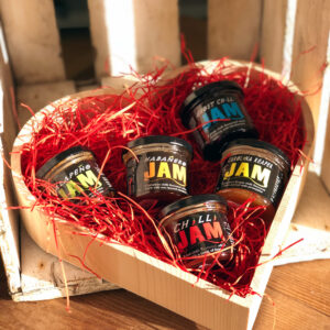 chilli-jam-valentine-hamper