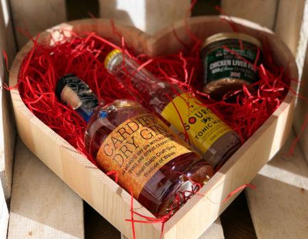 gin-hamper-valentines